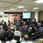 event-201502-yaesu02