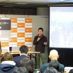 event-201502-yaesu03