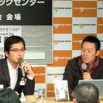 event-201502-yaesu04