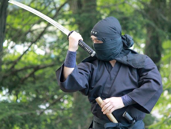 ninja_978-4-7948-1076-2