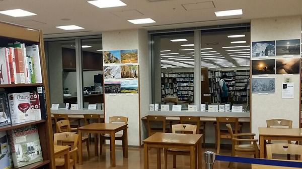 大阪 ジュンク 本店 堂