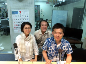 ryukyu-radio-IMG_2762